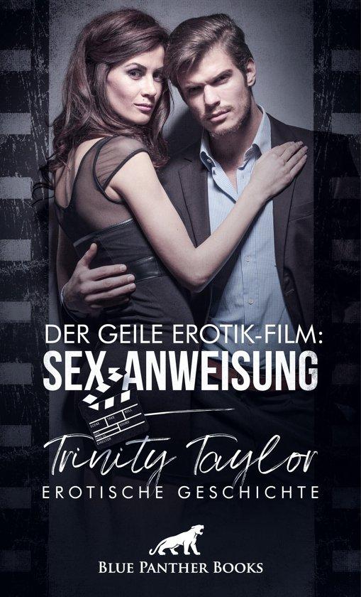 bol.com | Der geile Erotik-Film: Sex-Anweisung | Erotische