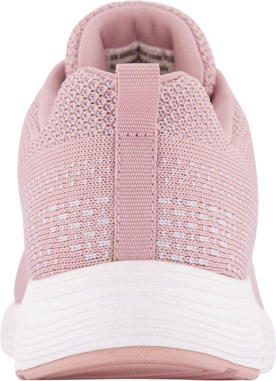 Maat Roze Sneaker Memory Foam Dames Skechers 40 FBX5vqww
