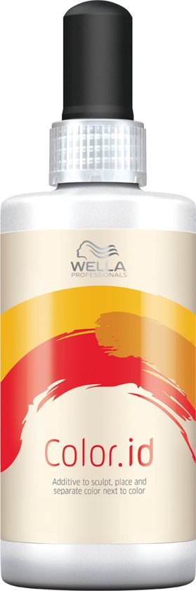 Wella Color ID 95ml