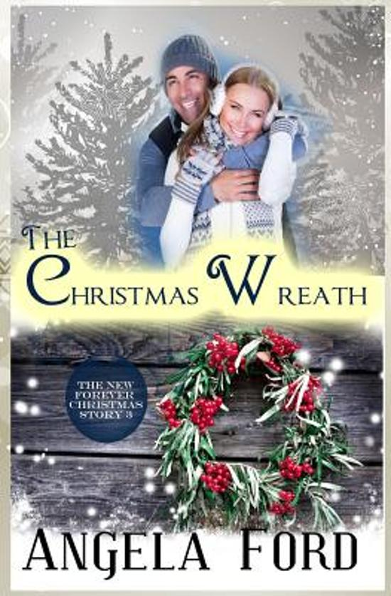 The Christmas Wreath