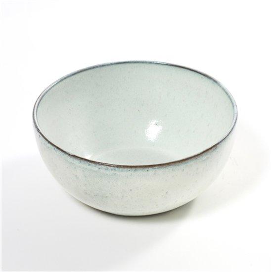 Serax Aqua Salade Kom à 24 cm