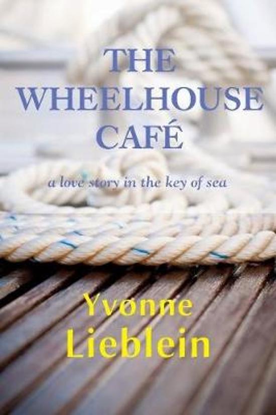The Wheelhouse Cafe