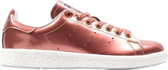 adidas stan smith dames vintage