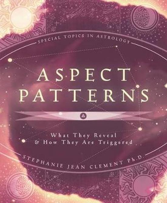 Aspect Patterns