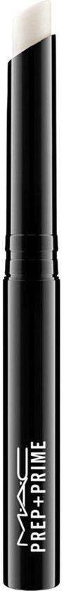 MAC Cosmetics Prep + Prime Lip Primer