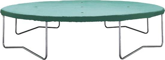 Berg Beschermhoes Basic 380 cm