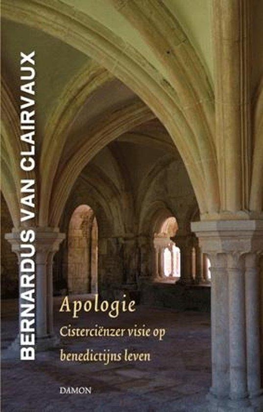 Apologie