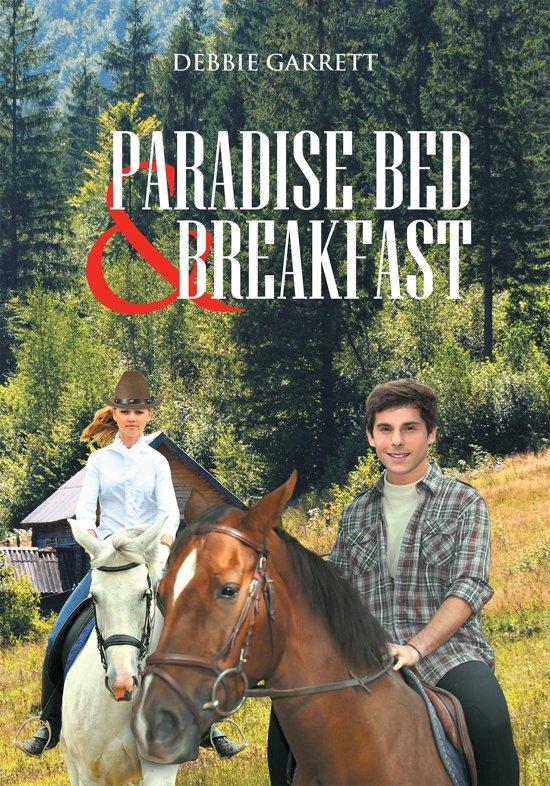 Paradise Bed & Breakfast