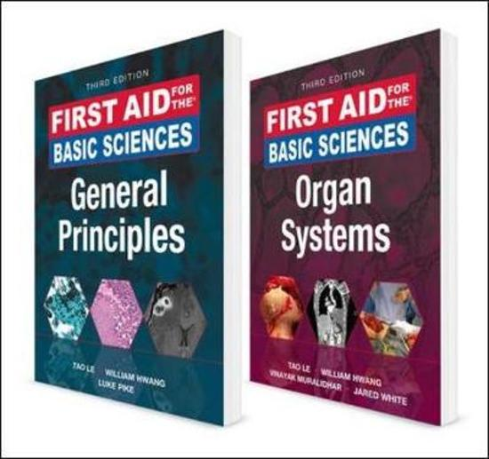first aid for the internal medicine boards 3rd edition le tao chin hong peter baudendistel tom lai cindy