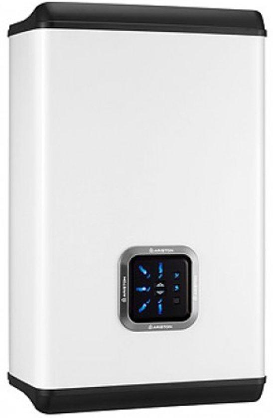 bol.com | Elektrische boiler 80 liter Ariston Velis Inox