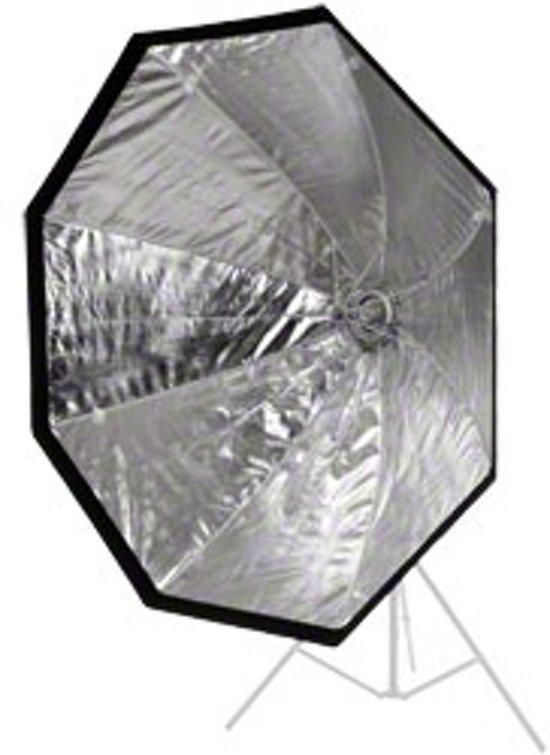 Walimex pro easy Softbox 120cm Profoto