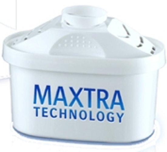 Magimix L'expresso & Filtre Automatic Halfautomatische Espressomachine
