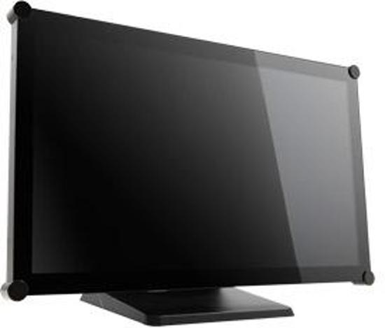 AG Neovo TX-22 21.5'' 1920 x 1080Pixels Tafelblad touch screen-monitor
