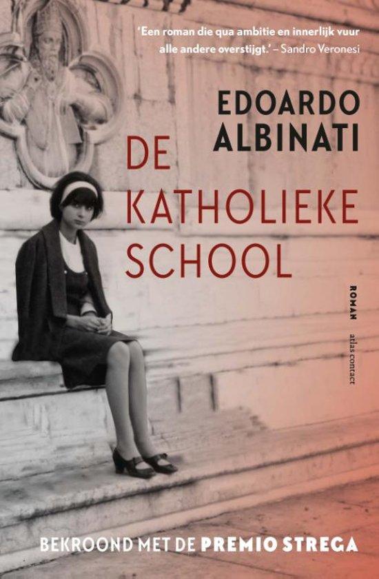 De katholieke school