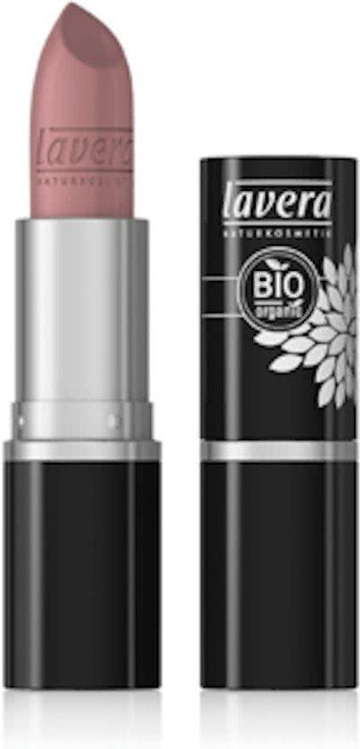 Lavera lipstick col.intens 21* 4.5 gr in Bakkersdam