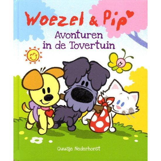 Guusje-Nederhorst-Woezel---Pip---Avonturen-in-de-Tovertuin