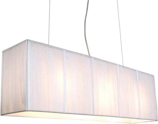 bol.com   Zoomoi Forillo Hanglampen eetkamer - woonkamer- geschikt ...