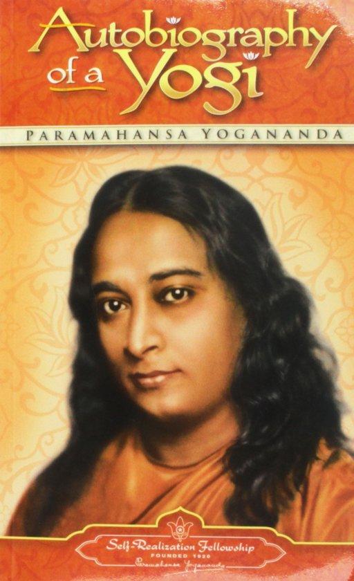 yogananda autobiography of a yogi pdf