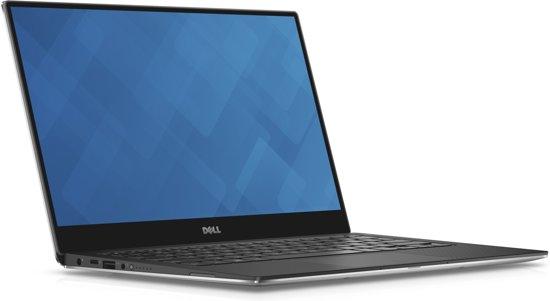 Dell XPS 13 9360 477R3