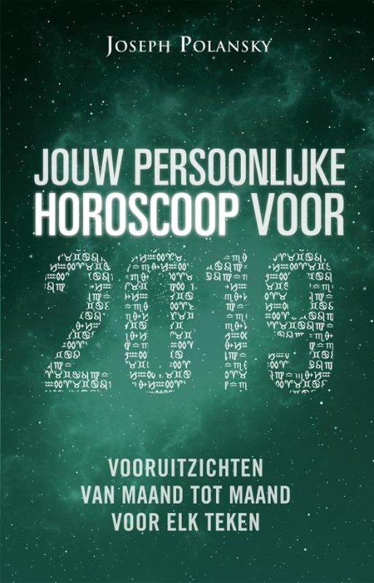 Afbeeldingsresultaat voor jouw persoonlijke horoscoop voor 2019