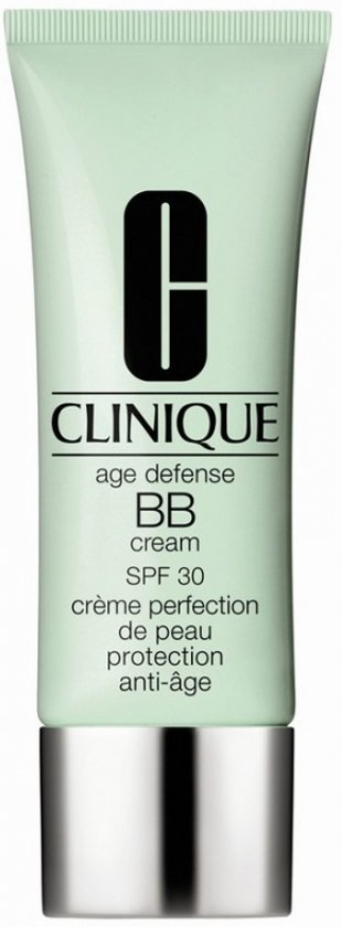 Clinique Age Defense BB Cream - Shade 02