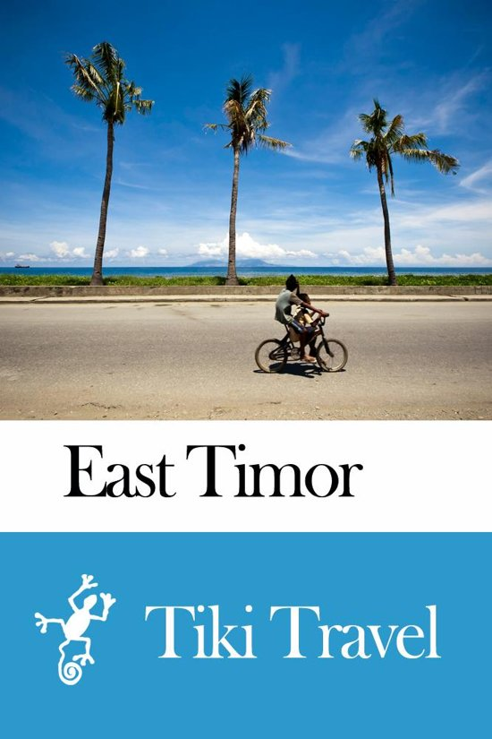 Oost Timor