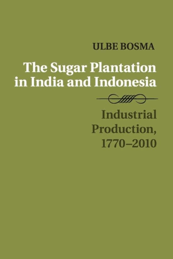 a summary of sugar plantations Early history german immigrant hermann a widemann (1822–1899) in 1854 started one of the first sugar plantations in hawaii, which was chopped out of a large grove of kukui trees and was therefore called the grove farm.