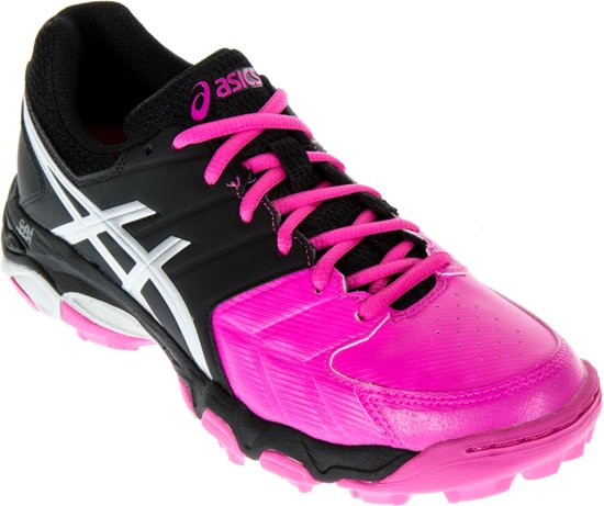 asics blackheath 7 dames