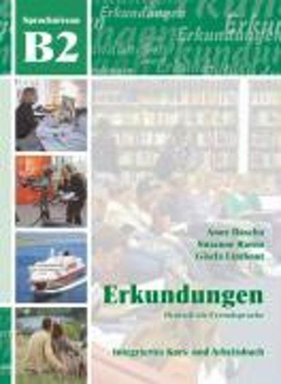 book-image-Erkundungen