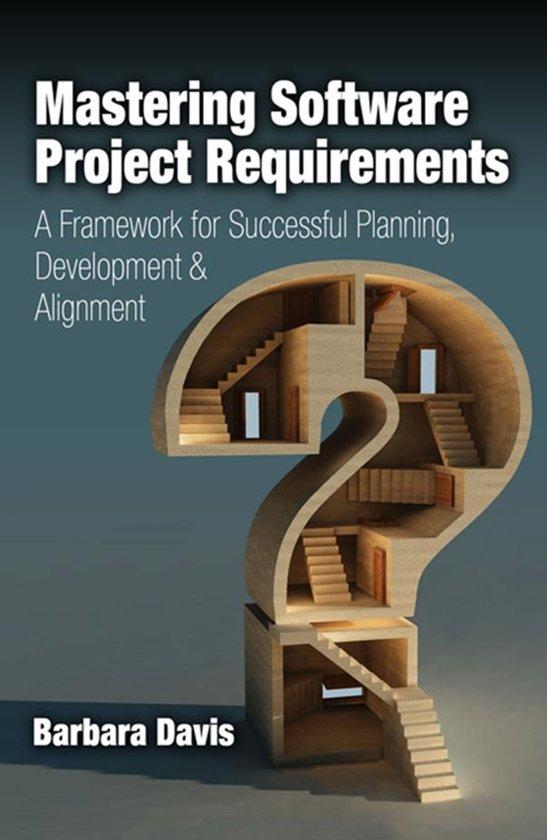 Requirements ebook download karl wiegers software
