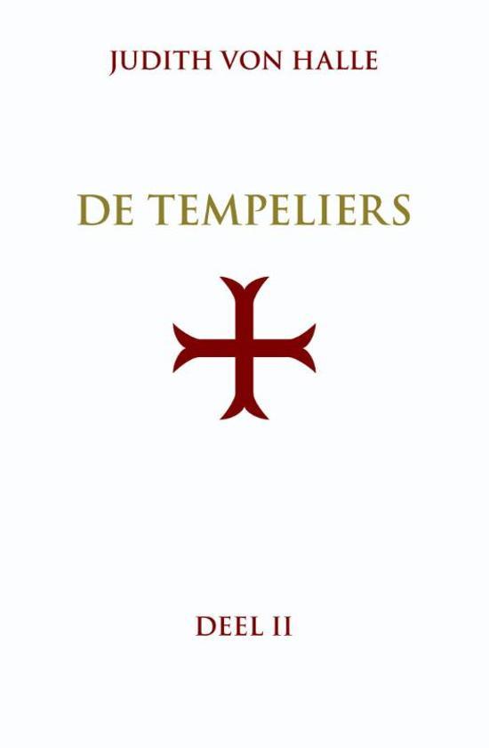 De graalsimpuls in het inwijdingsritueel van de orde van de tempeliers