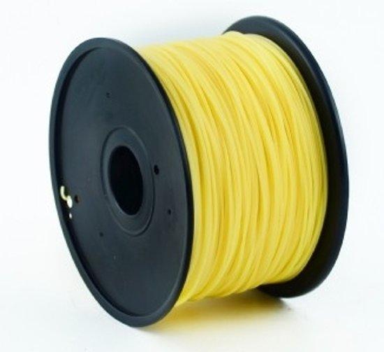 Gembird3 3DP-HIPS3-01-KH - Filament HIPS, 3 mm, khaki
