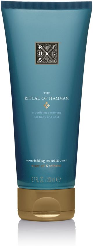 RITUALS The Ritual of Hammam Conditioner 200 ml