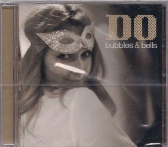 Bubbles & bells