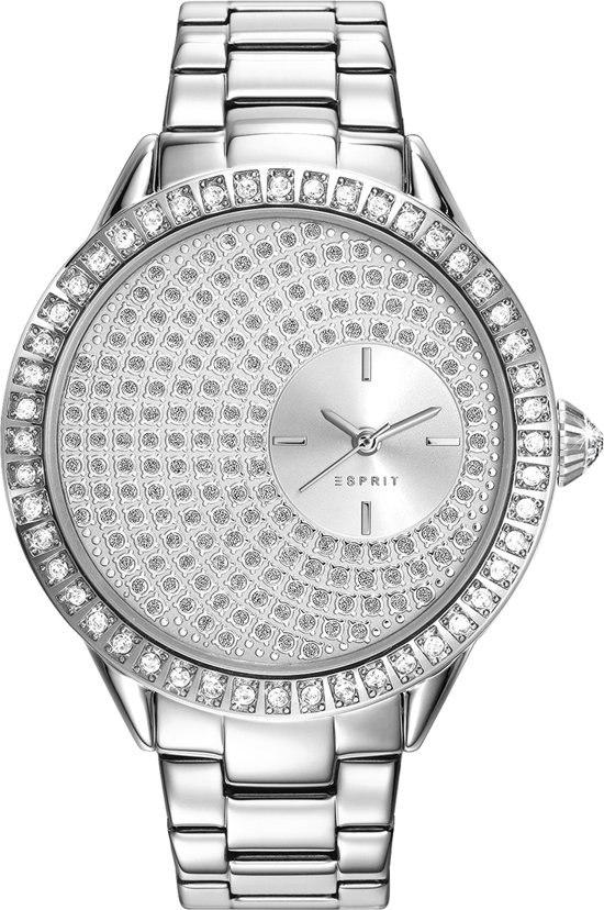 Esprit ES109552001 Horloge