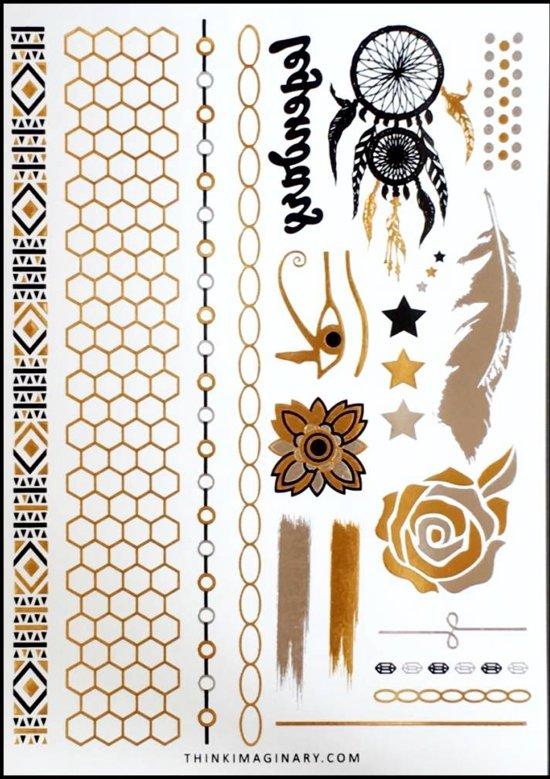 Think x Wayuu Mochila 'Pop Art'