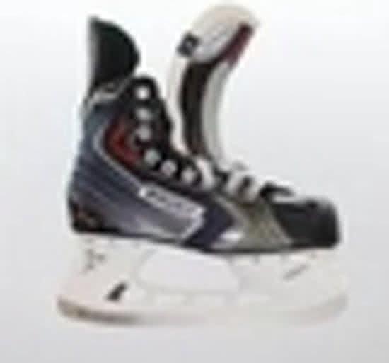 Bauer Vapor X70 IJshockeyschaats - Schaatsen - Volwassenen - Maat 43