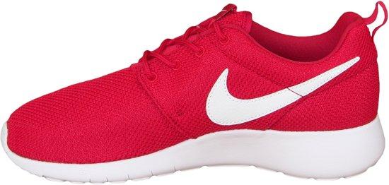 | Nike Roshe One (GS) Sneakers Maat 37.5 Jongens