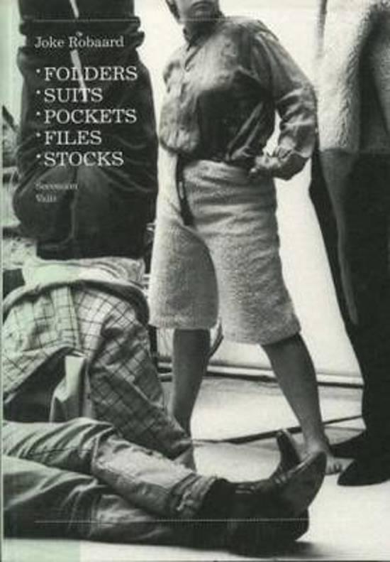 Boek cover Joke Robaard van Joke Robaard (Paperback)