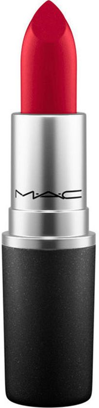 MAC Cosmetics Retro Matte Lippenstift - Ruby Woo