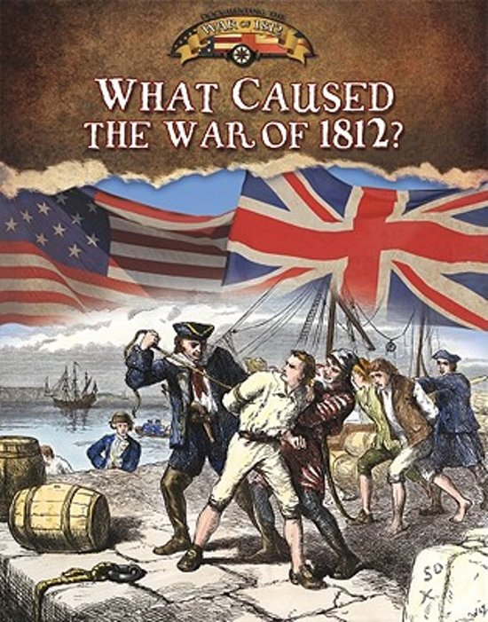the war of 1812 and its The war of 1812 was fought between the united states and great britain and lasted from 1812 to 1815 resulting from american anger over trade issues, impressment of sailors, and british support of indian attacks on the frontier, the conflict saw the us army attempt to invade canada while british forces attacked south.