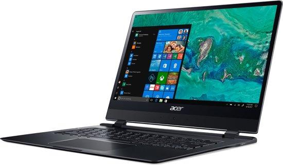 Acer Swift 7 SF714-51T-M64V