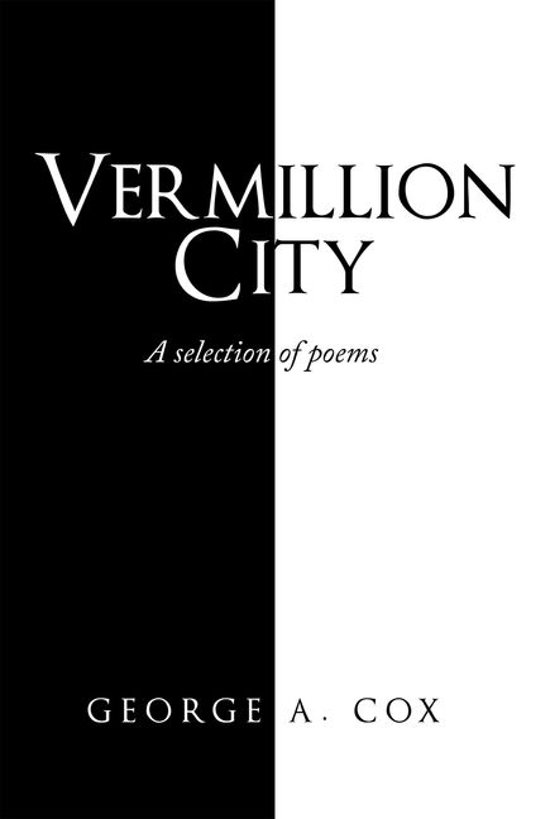 Vermillion City