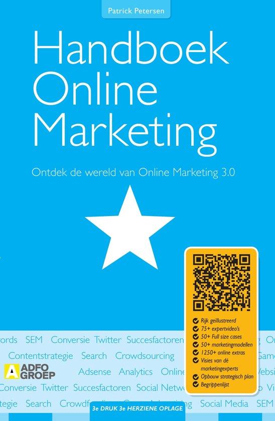 patrick-petersen-handboek-online-marketing