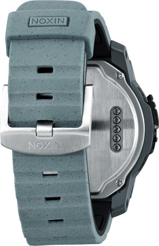 Nixon The Mission Horloge