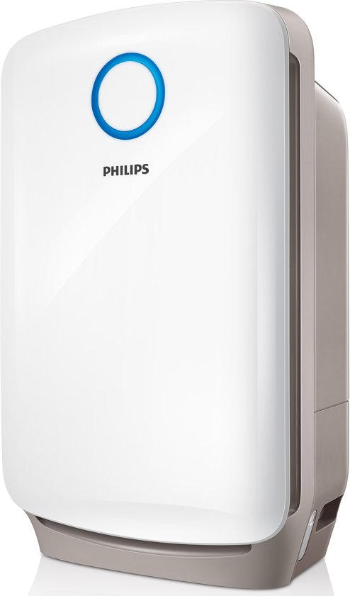 Philips AC4080/10 - Luchtbevochtiger & Luchtreiniger