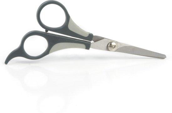 Beeztees - Deluxe trimschaar - 14 cm