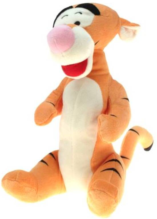 Super bol.com   Teigetje Knuffel Winnie de Pooh - 30 cm, Disney   Speelgoed OT-72