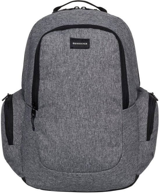 Gris Sac A Dos Quiksilver Schoolie Yrfa56h Extract Metacode Fr