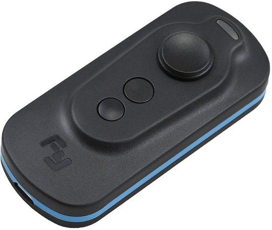 FeiYu-Tech Smart Remote camera-afstandsbediening Bluetooth